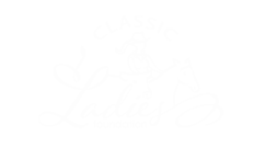 Classic Ladies Foundation